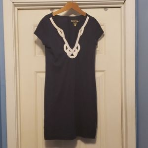 Lilly Pulitzer charlie dress Size XS